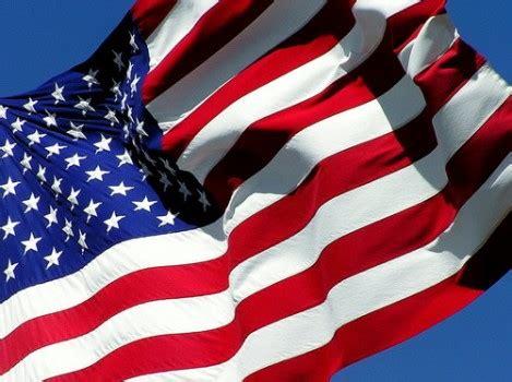 Mba Nos Estados Unidos by Bolsa De Estudo Para Mba Nos Estados Unidos