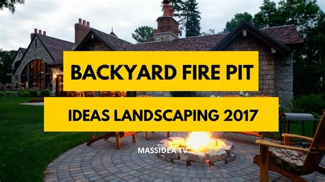 backyard pit ideas landscaping gallery of backyard pit landscaping ideas nh trends
