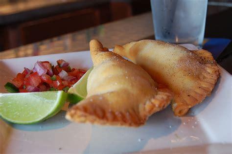 empanada cookbook learn to make original empanadas from scratch books empanada