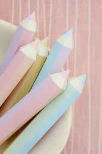 Things To Make With Coloured Paper - box it up 20 printable gift boxes brit co