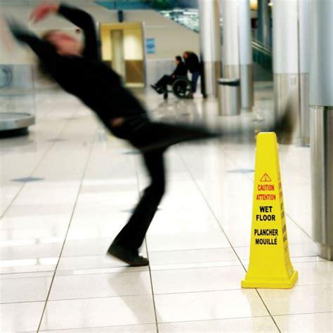 For Slippery Floors anti slip treatment non slip coating solution for