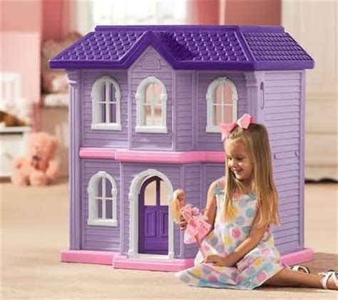my little doll house little tikes my size dollhouse hot girls wallpaper