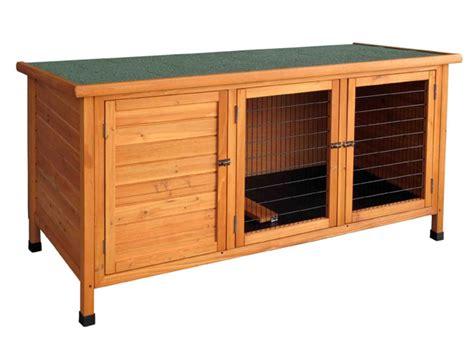 Cheap Indoor Rabbit Hutch 10 Diy Rabbit Hutch Building Designs And Plans Diy Ideas