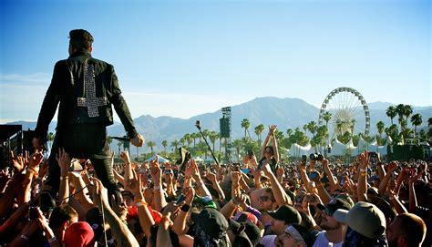 coachella festival love music travel coachella festival