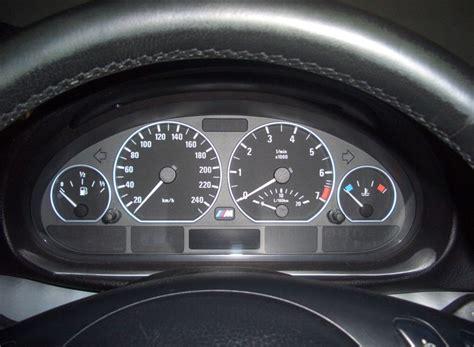 Bmw 1er Dtc Leuchtet by E46 Limo Quot M Power Quot 3er Bmw E46 Quot Limousine Quot Tuning