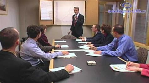 Office Meeting by Office About Office Meeting Space