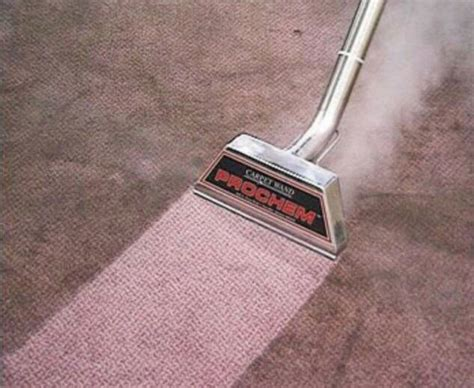 can you steam clean an rug carpet cleaning ultra clean floor care