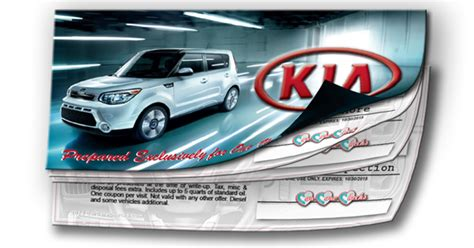 Care Background Check Kia Car Care Checks Carcarechecks