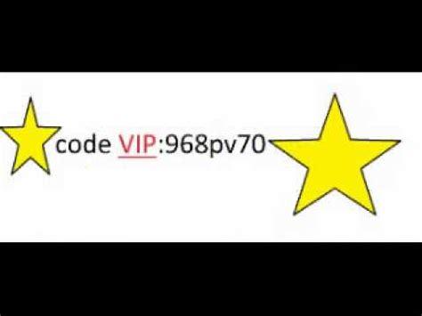 msp vip codes that work msp 2016 vip code newhairstylesformen2014 com
