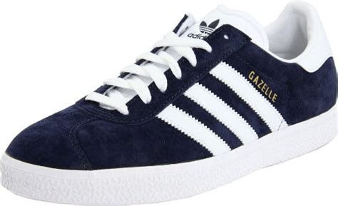 Adidas Slop Desert Suede Abu adidas originals s gazelle shoe buy in uae