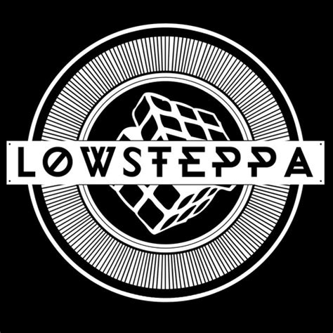 Low Steppa Quot House Music Quot Remix Free Download