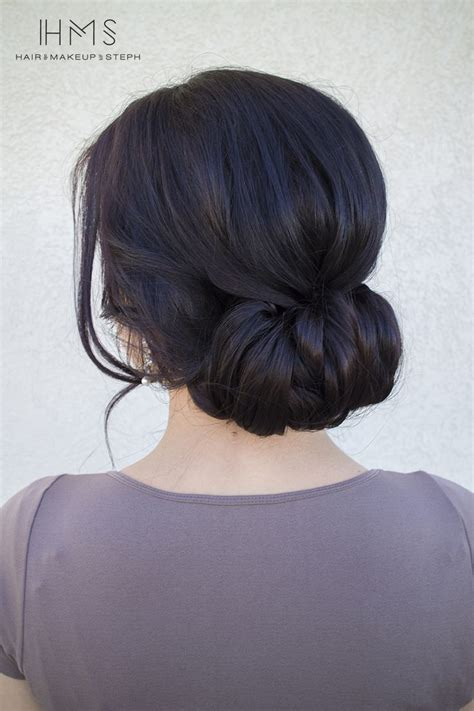 bridal hairstyles brunette hair best ideas for wedding hairstyles 2017 2018hair and make