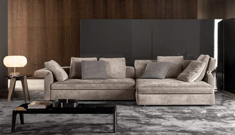 Minotti Sofa Bed by Minotti Sofa Price Minotti Bedroom Pueblosinfronteras Us