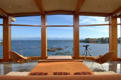 Outside House Windows Design » Home Design 2017