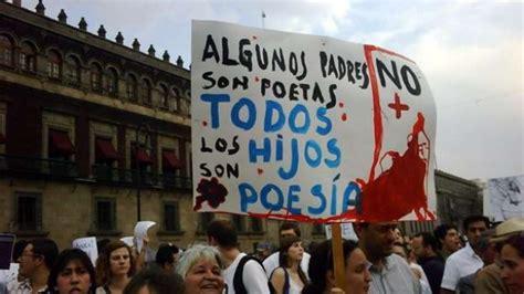 imagenes de justicia por nisman movimiento por la paz con justicia y dignidad