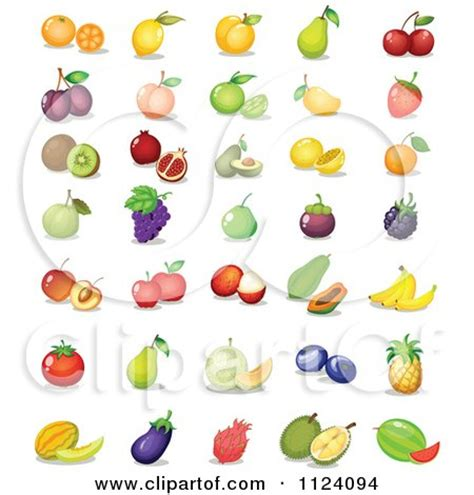 printable fruit poster cartoon pomegranate fruit posters art prints by