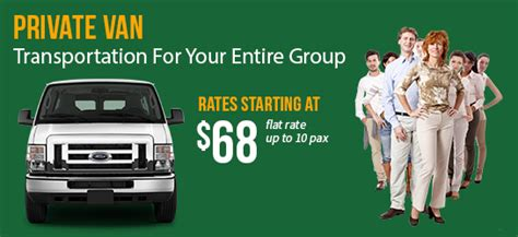 ft lauderdale to key west boat shuttle fort lauderdale hollywood airport shuttle get limousine