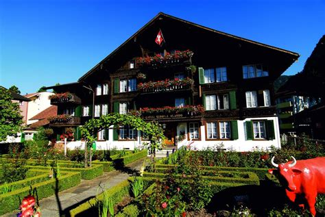 swiss hotel hotel chalet swiss interlaken updated 2018 prices