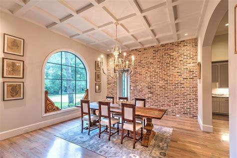 interior design houston 602 timber terrace houston tx 77024 sarah west interior