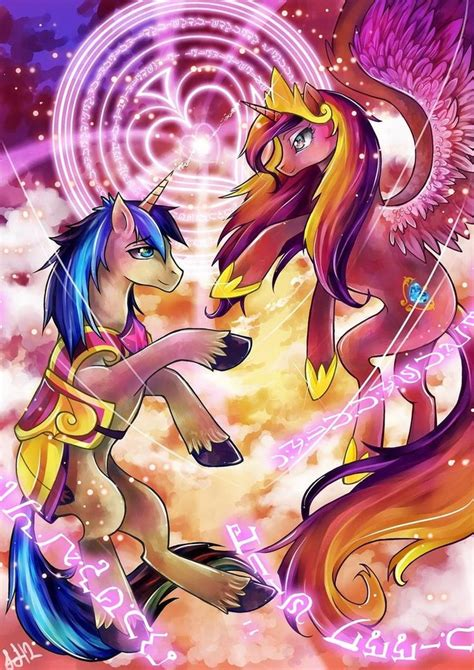 my little pony fan art 78 images about my little pony friendship is magic on