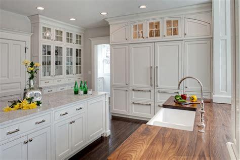 Dark Distressed Kitchen Cabinets 32 Magnificent Custom Luxury Kitchen Designs By Drury Design