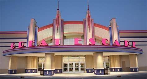ne theater omaha stadium 16 in omaha ne cinema treasures