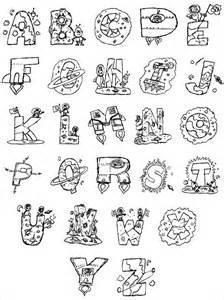 decorative lettering templates decorative letters home decore inspiration