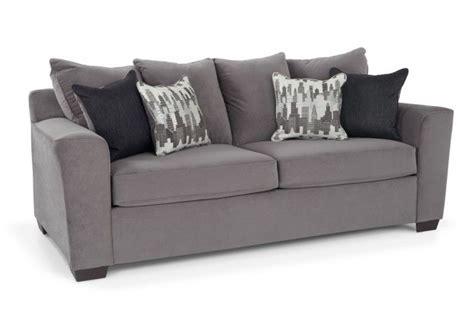 skyline sofa skyline sofa bobs for the home pinterest