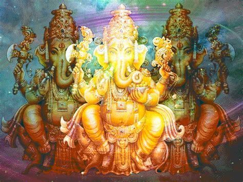 elephant tattoo gif pin ganesh tattoo tumblr on pinterest