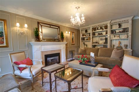 second home decorating ideas traditional home fabulous painted paneling decorating ideas for living room