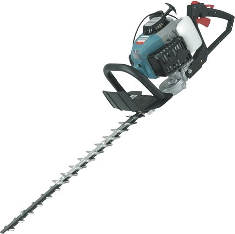 Water Filtration Faucets Kitchen by Makita Petrol Hedge Trimmer Htr5600 Mowers Amp Outdoor