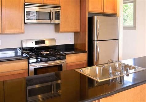 kitchen cabinets small kitchen remodel ideas for small kitchens modern small