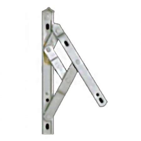 Casement Solid 701 8 Us32d Stainles Steel supplier aksesoris pintu jendela