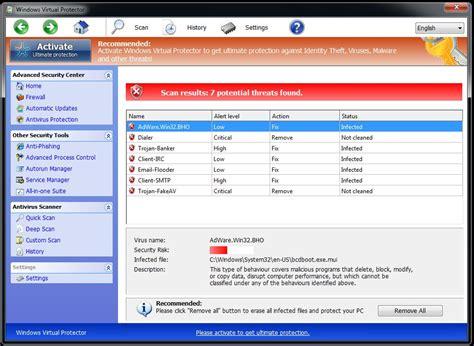 antivirus gratis xp windows antivirus programm windows xp filecloudracing