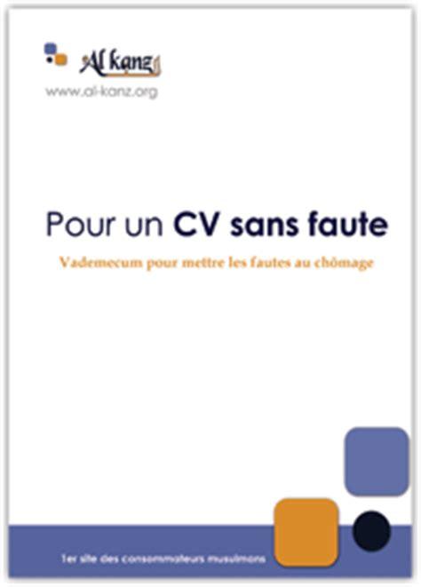 Créer Site Professionnel Gratuit by Exemple De Cv Professionnel En Arabe Sle Resume