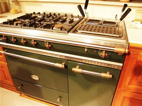 macchina a gas cucina macchina di cucina a gas