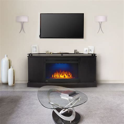 electric fireplace direct outlet electric fireplaces direct outlet coupons 28 images