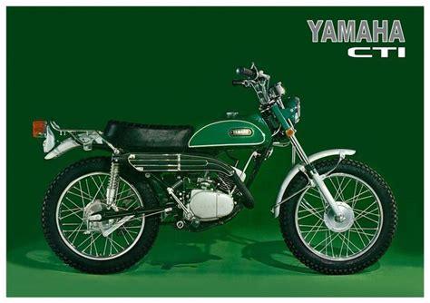 Motor Fan Ac X Trail Original 70 best cool motor cicles images on custom