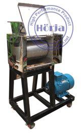 Mesin Iris Singkong mesin pengolahan singkong toko alat dan mesin pertanian