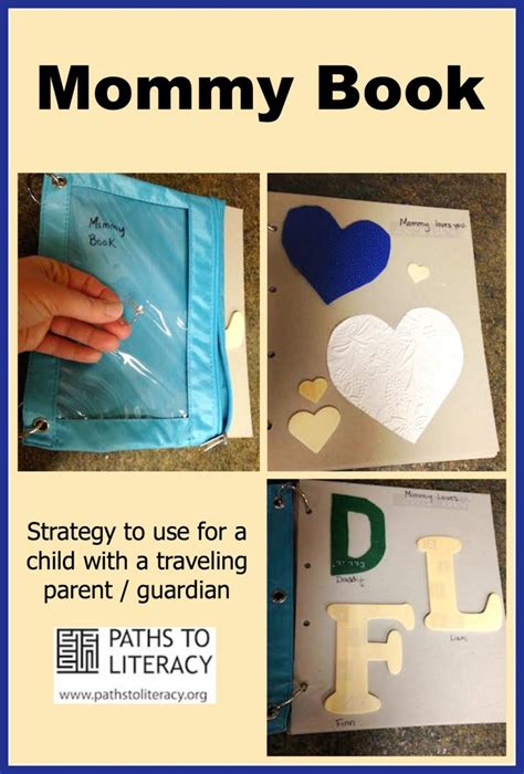 reference books on visual impairment book a strategy for parents of children with