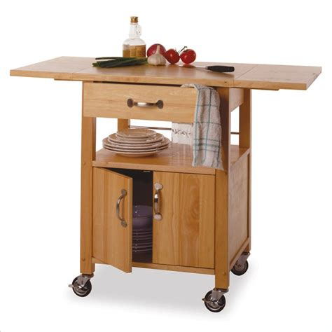 cheap kitchen island cart kitchen carts and islands excellent islands carts x