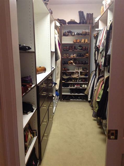 walk in closet lighting closet light fixtures semiflush light fixture astonishing