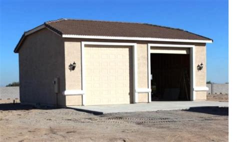 House With Rv Garage For Sale by Homes For Sale In Peoria Arizona West Valley