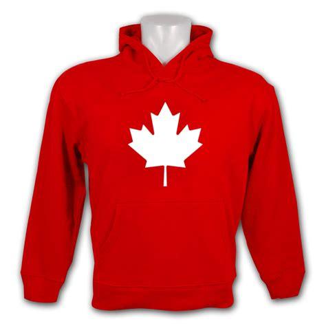 canada logo hoodies seattle seahawks logo pullover hoodie