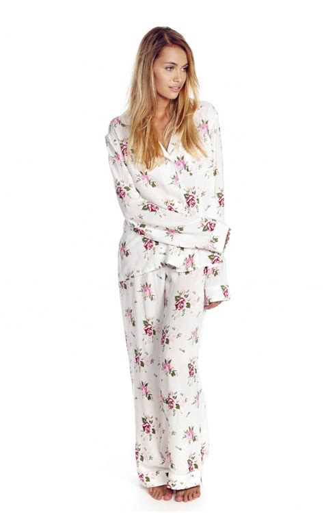 Lover Pajamas Set 92 best images about pajamas all day on