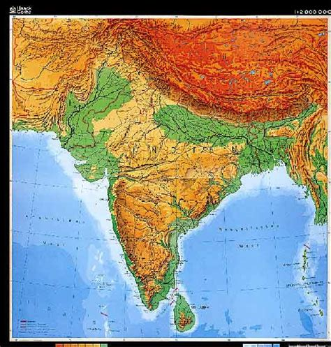 asia map geography map of south asia area pictures map of asia pictures