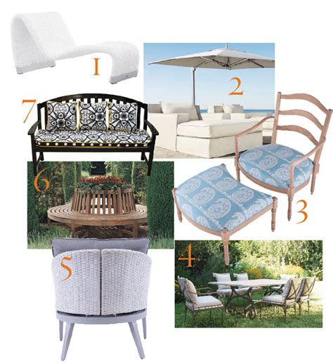 Patio Furniture Ct by Patio Furniture Connecticut Chicpeastudio