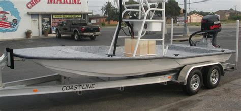 haynie boats for sale used haynie bay boats for sale