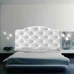 cushion headboard mural decal headboard wall decal iron headboard wall decal sticker bedroom wall sticker