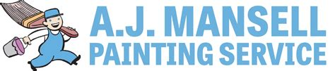 J S Painting Service by A J Mansell Painting Services In Ipswich